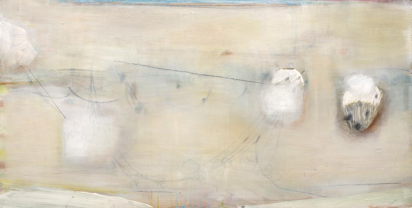 lauren mantecon painting