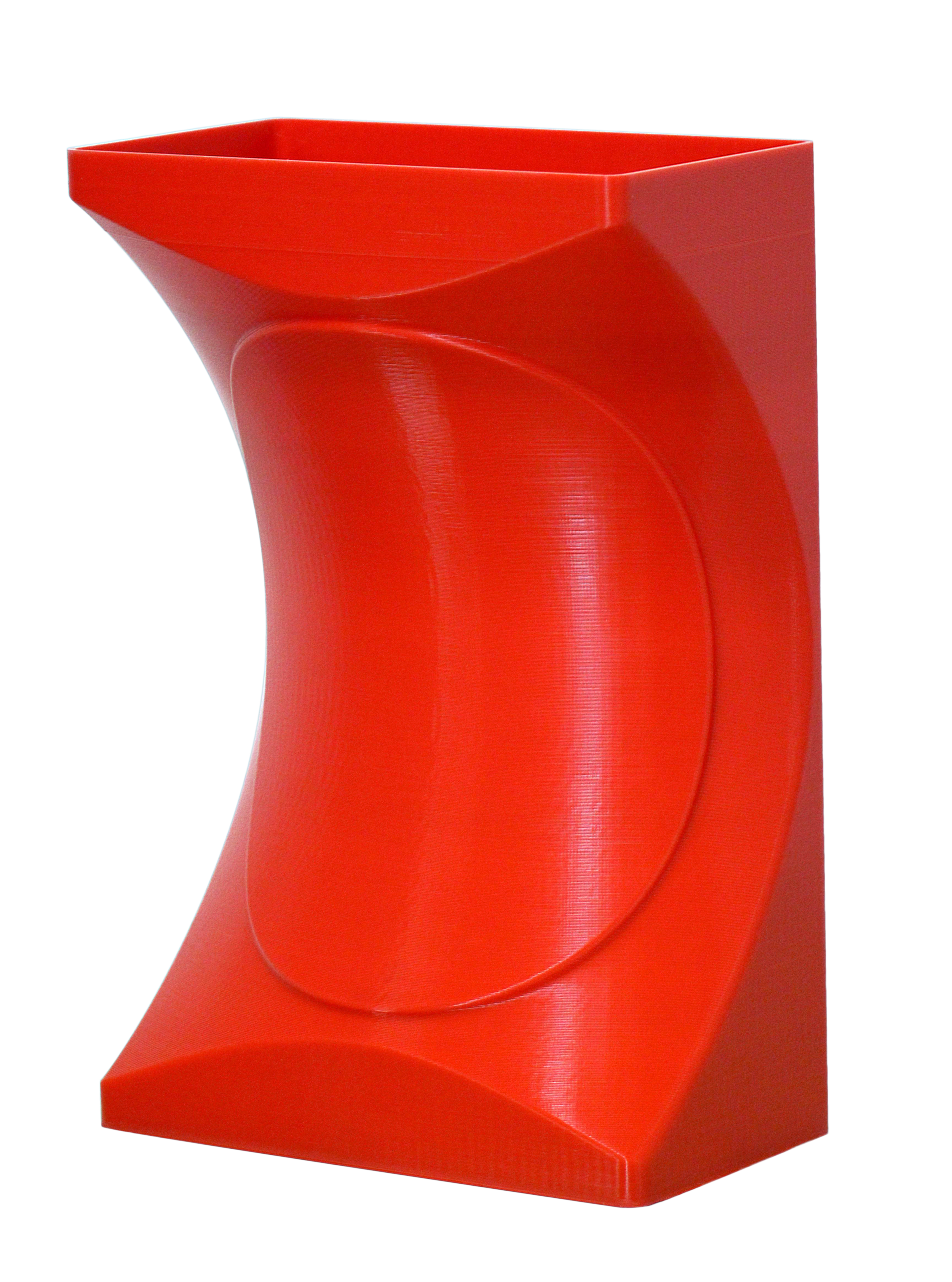 Red2_transparent.png