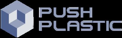 PushPlastic_logo.png