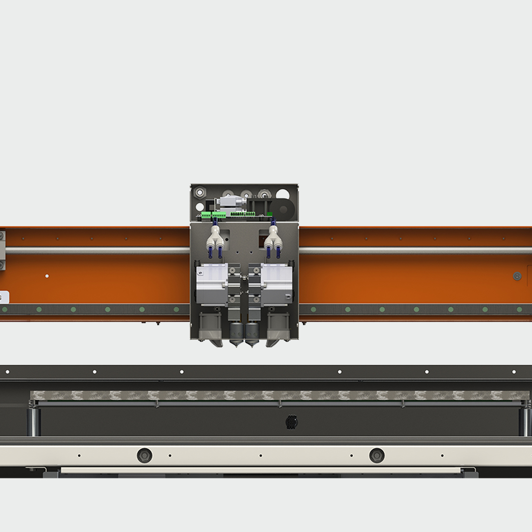 Single Carriage Dual Extruder Square.jpg