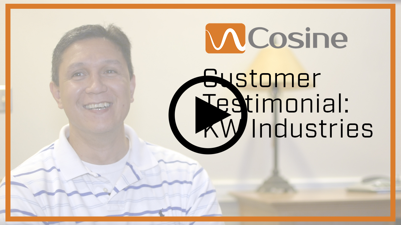 Mike - KW Customer testemonial - play button (1).jpg
