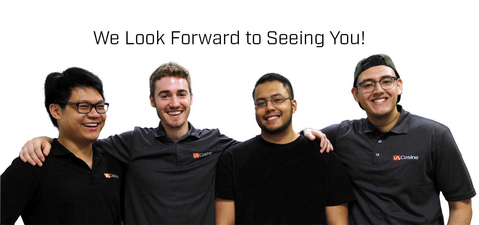 We look forward to seeing you.jpg