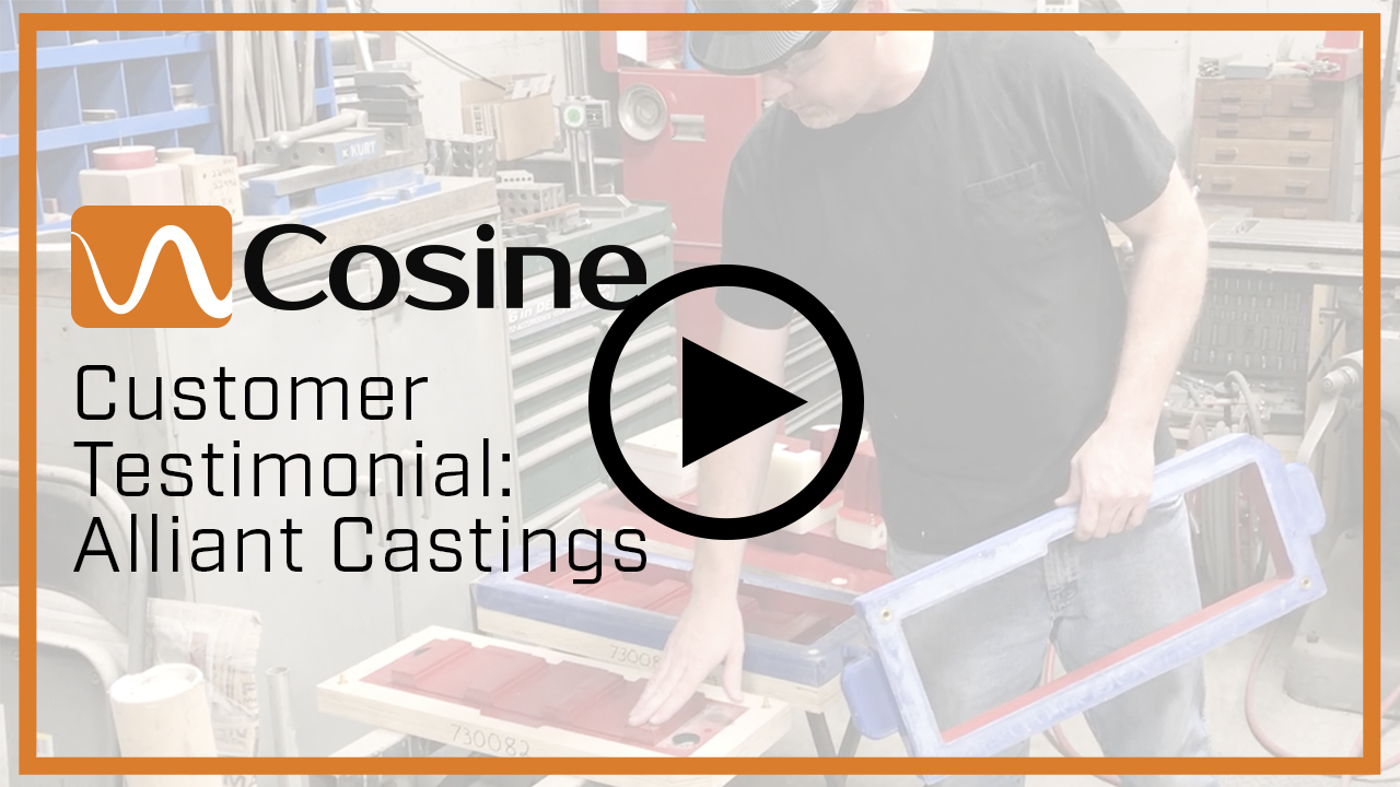 Alliant Casting Video Thumbnail - with play button.jpg