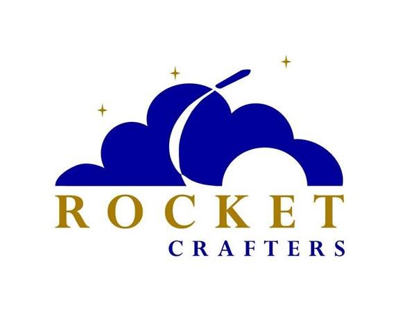Rocket crafters.jpg