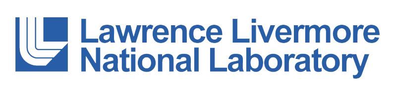 LLNL-logo copy.png
