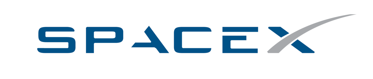 spacex-logo.png
