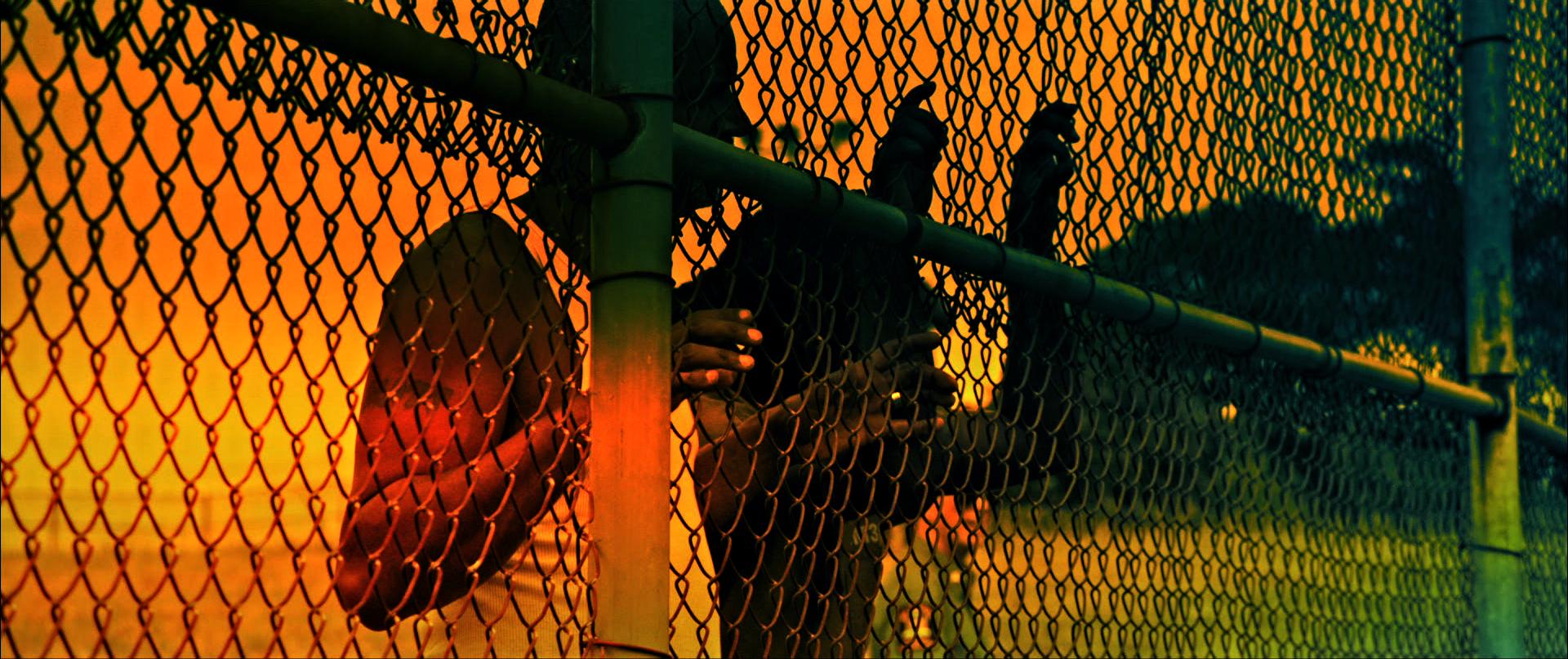 prison fence orange.png