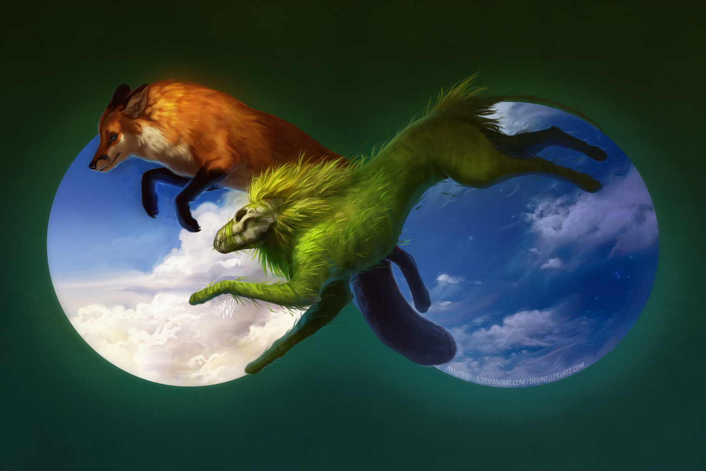 InfinityFoxes_FSM.jpg