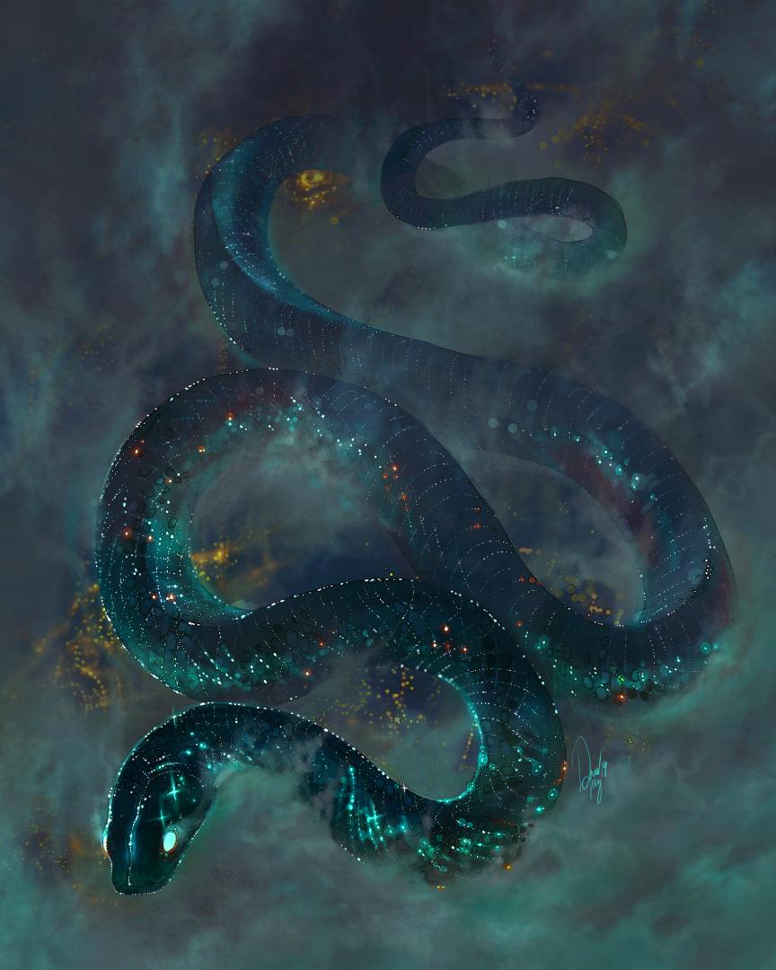 Snake_FSM.jpg