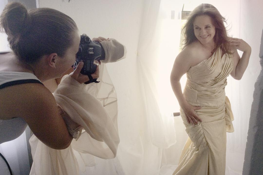 Sarahlee-studio-photos-how-to