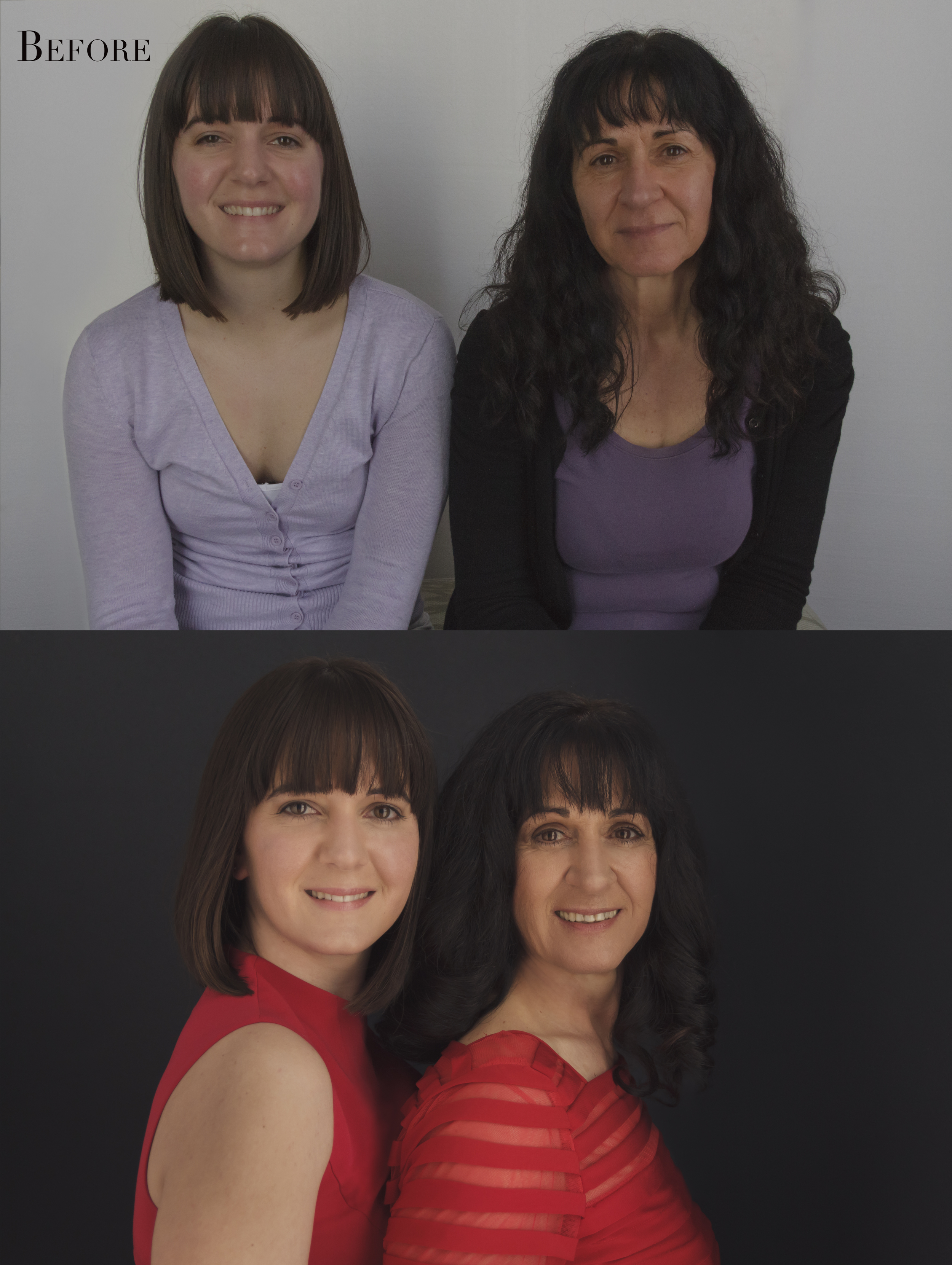sarahlee-studio-cebalo-mum-daughter