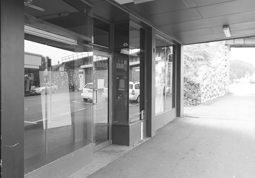sarahlee-whangarei-studio-shop