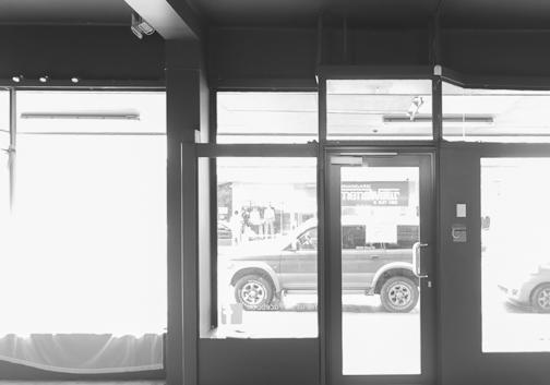 sarahlee-studio-whangarei-new