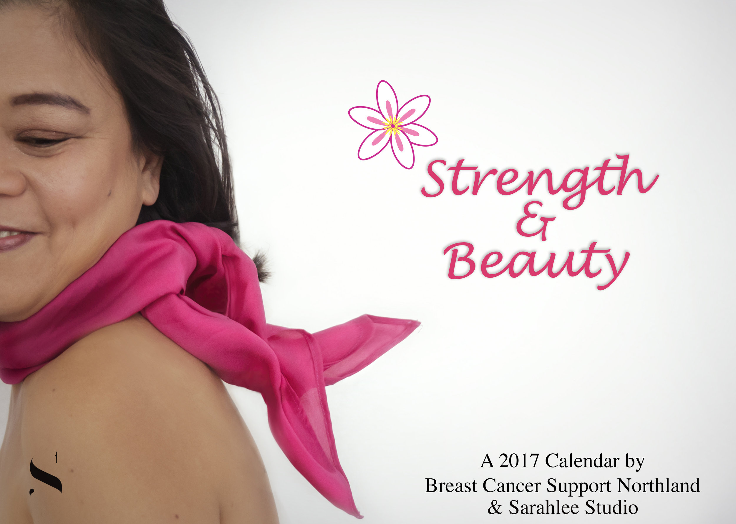 Breast-Cancer-Support-Northladn_trust-Sarahlee-Calendar-2017