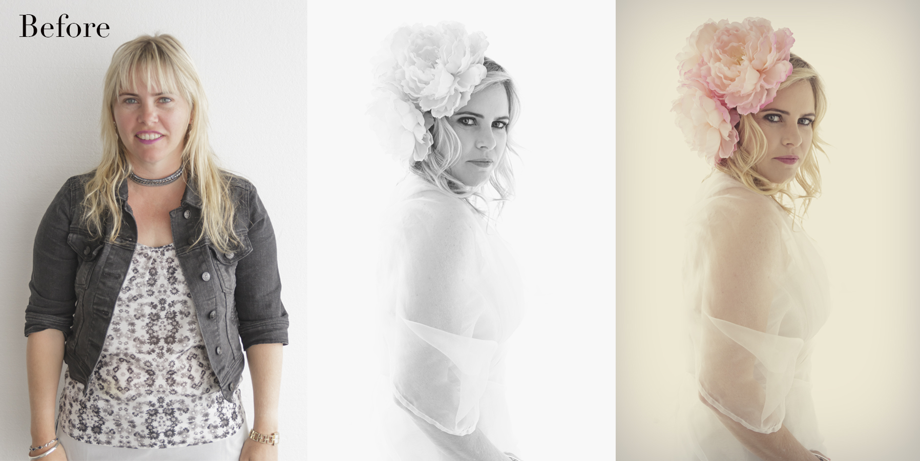 Sarahlee-Studio-Marlene-backlight-unforgettable