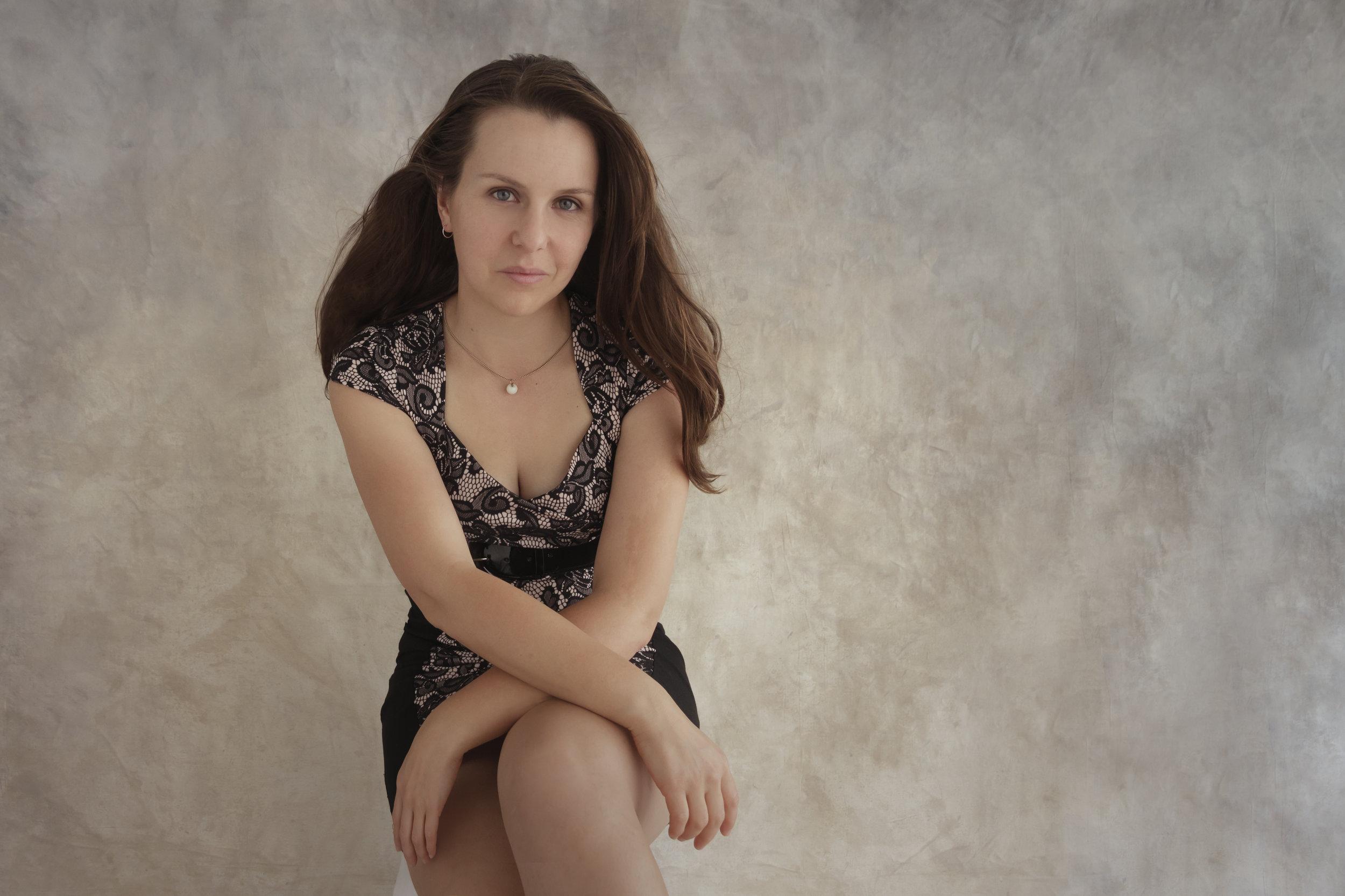 Sarahlee-Studio-Photographer-whangarei-Northland-New-Zealand