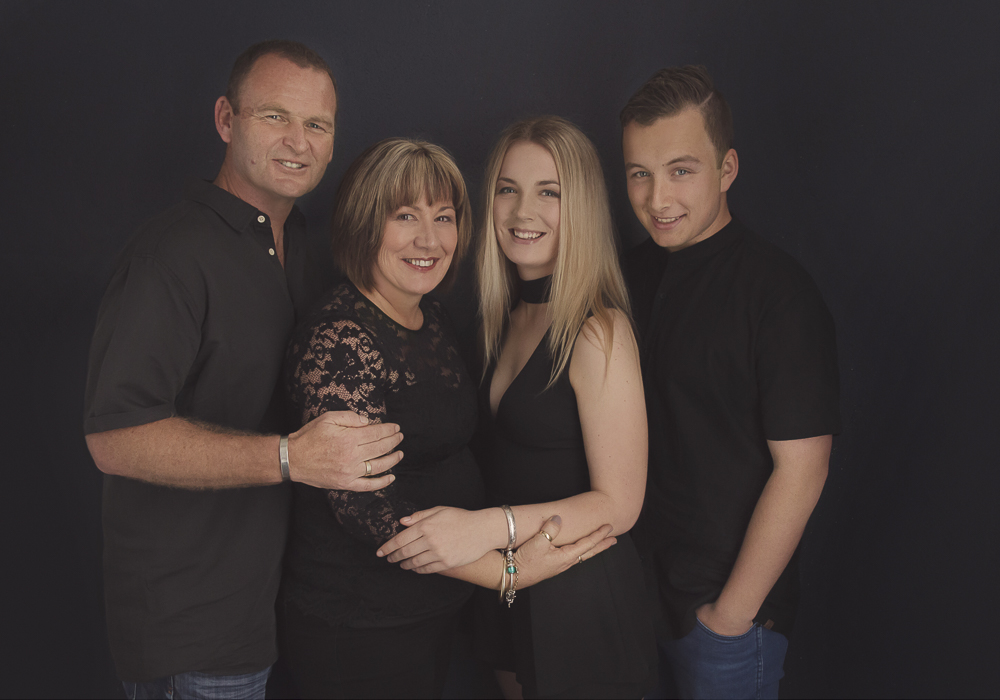 sarahlee-studio-family-photos-christmas-tips