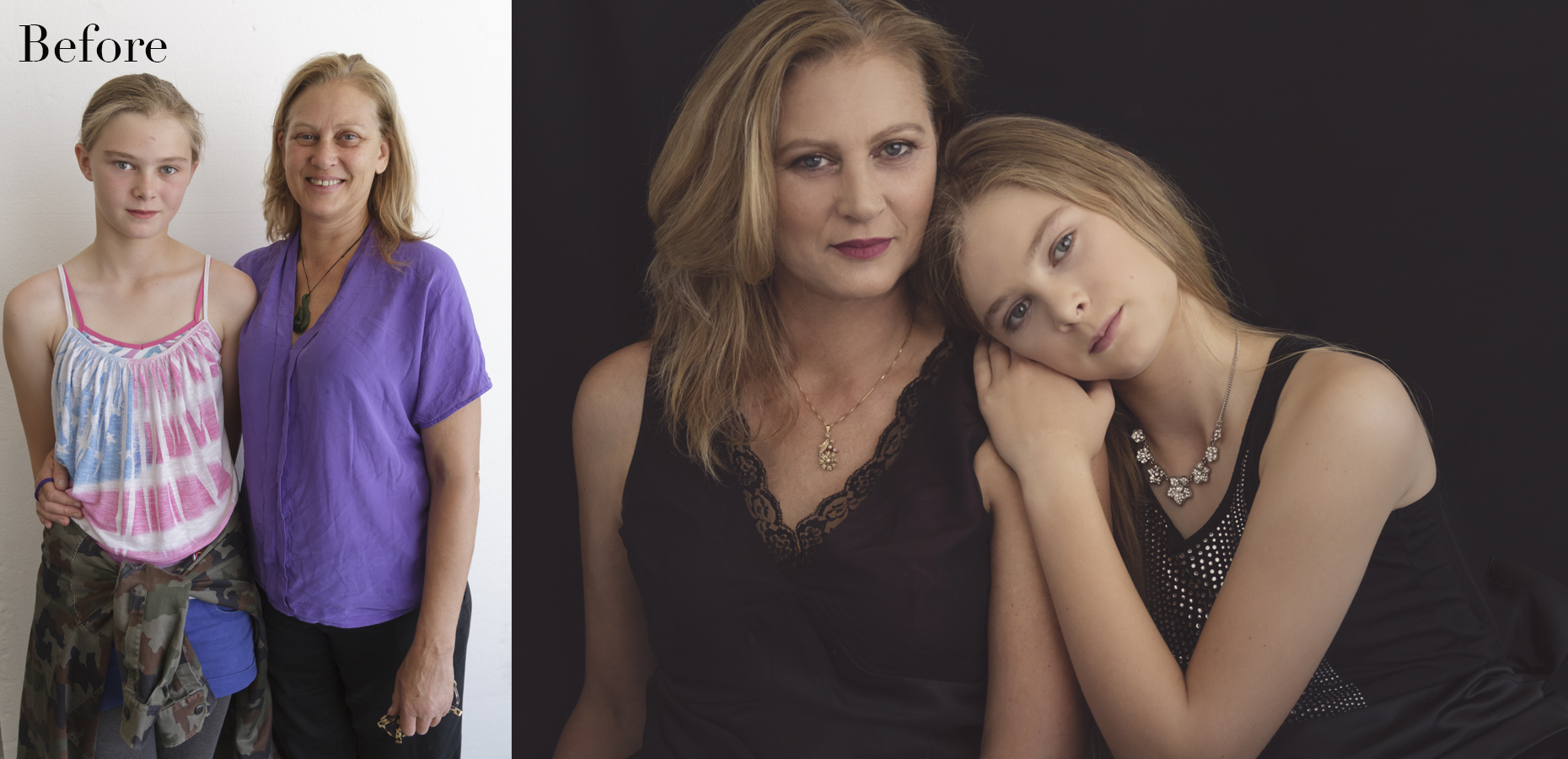 Mother-and-daughter-duo-whanagrei-images-photos-sarahlee