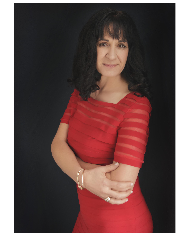 sarahlee-studio-glamourous-glam-look-whangarei