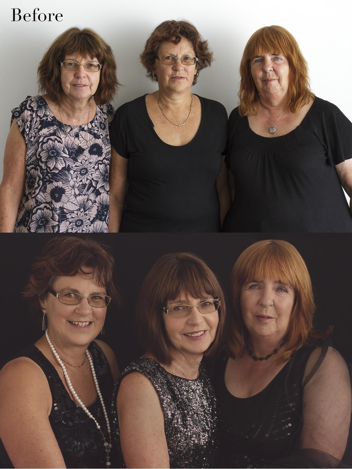 sarahlee-studio-waldron-sisters-three-bond