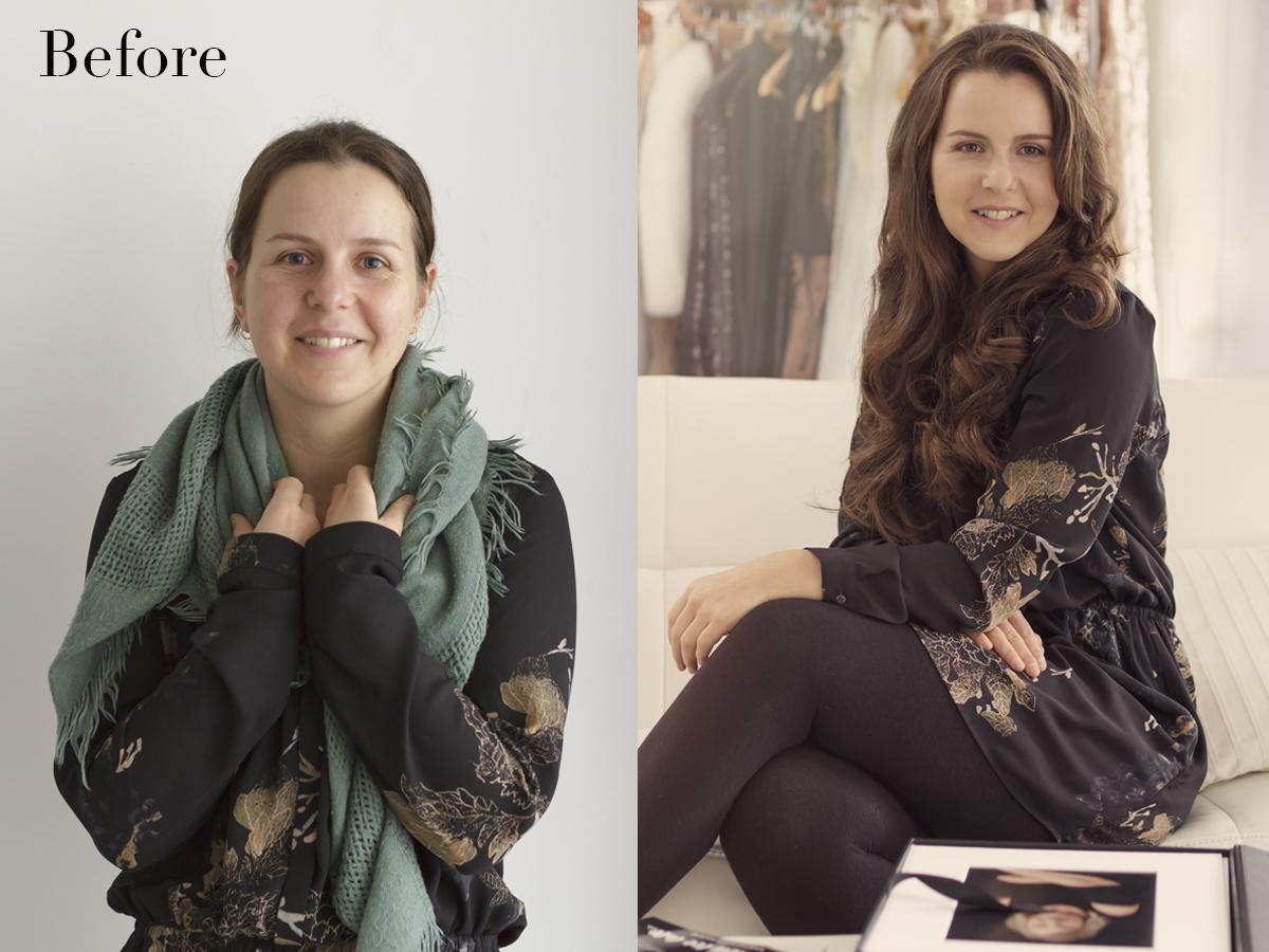 Sarahlee-Studio-Sarahlee-Cobb