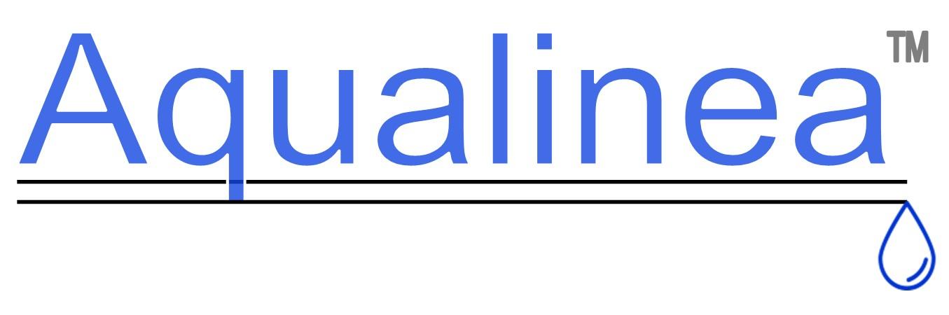 Aqualinea Logo.jpg