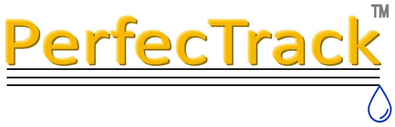 PerfecTrack Logo.jpg