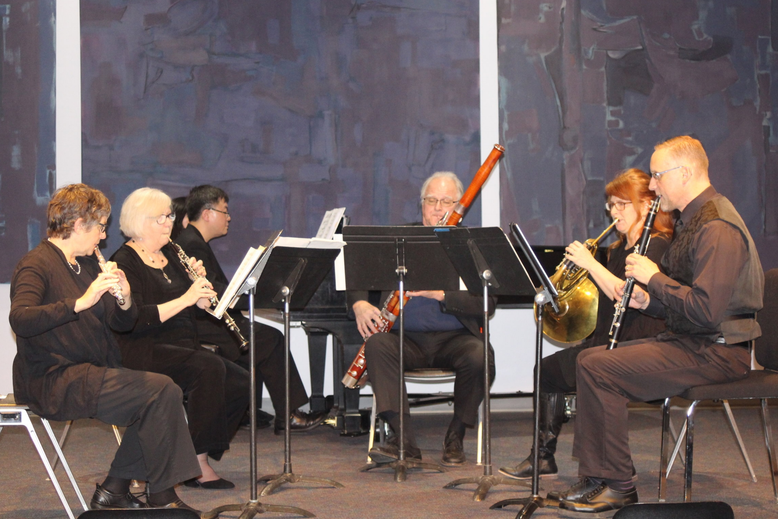 Music and the Holocaust Mar 2017