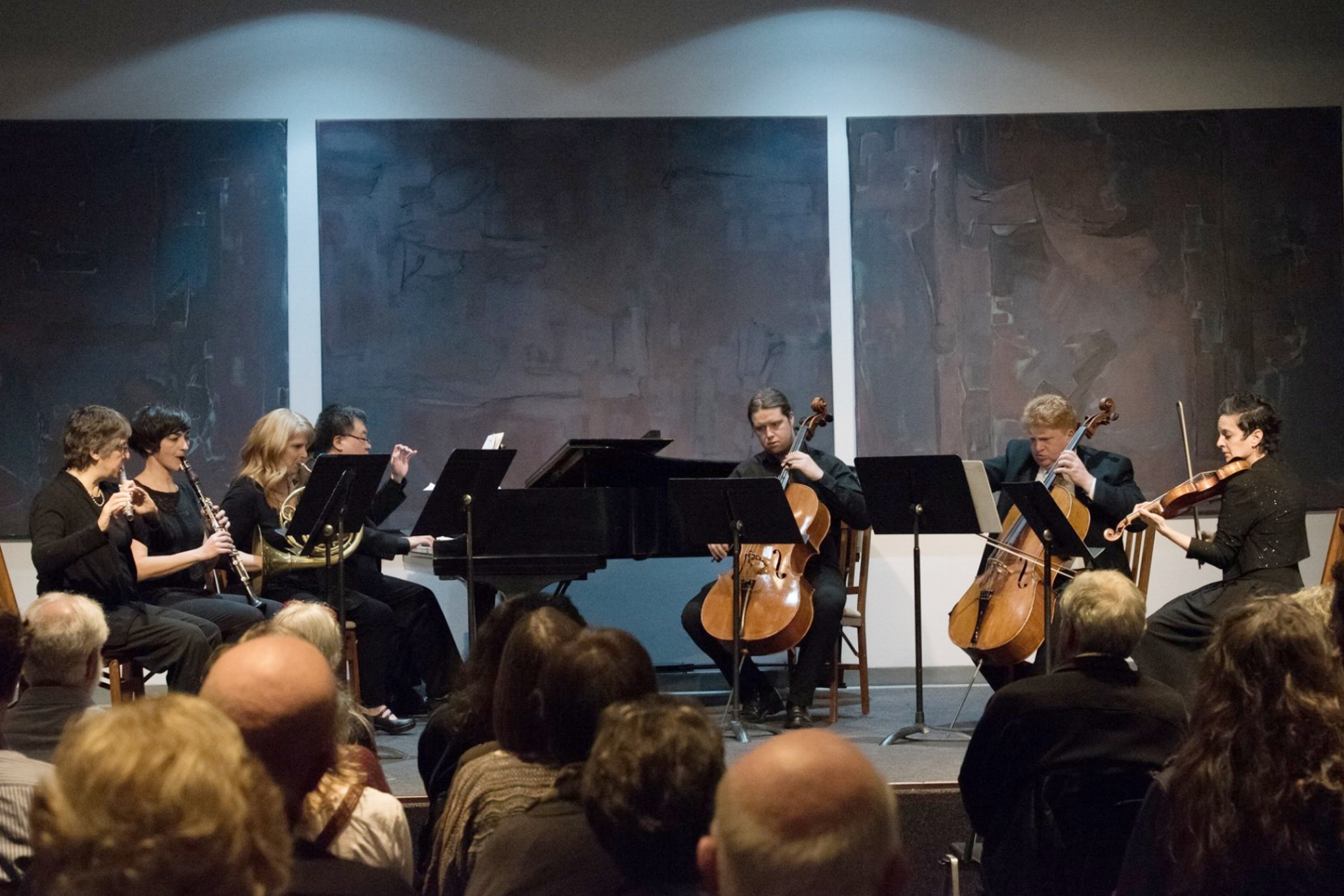 Immigrant Composers Mar 2018