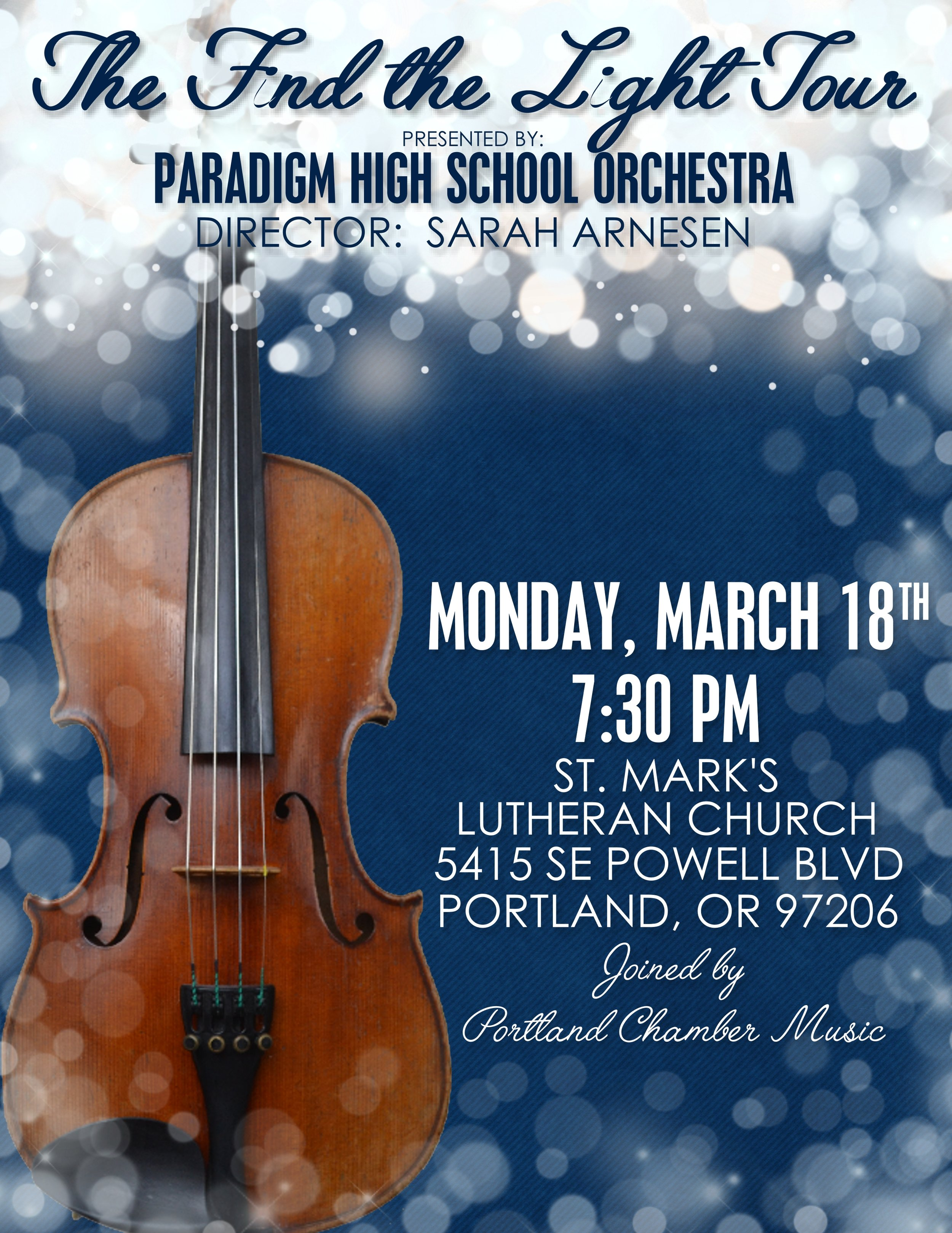 Paradigm Choir Concert-p048.jpg