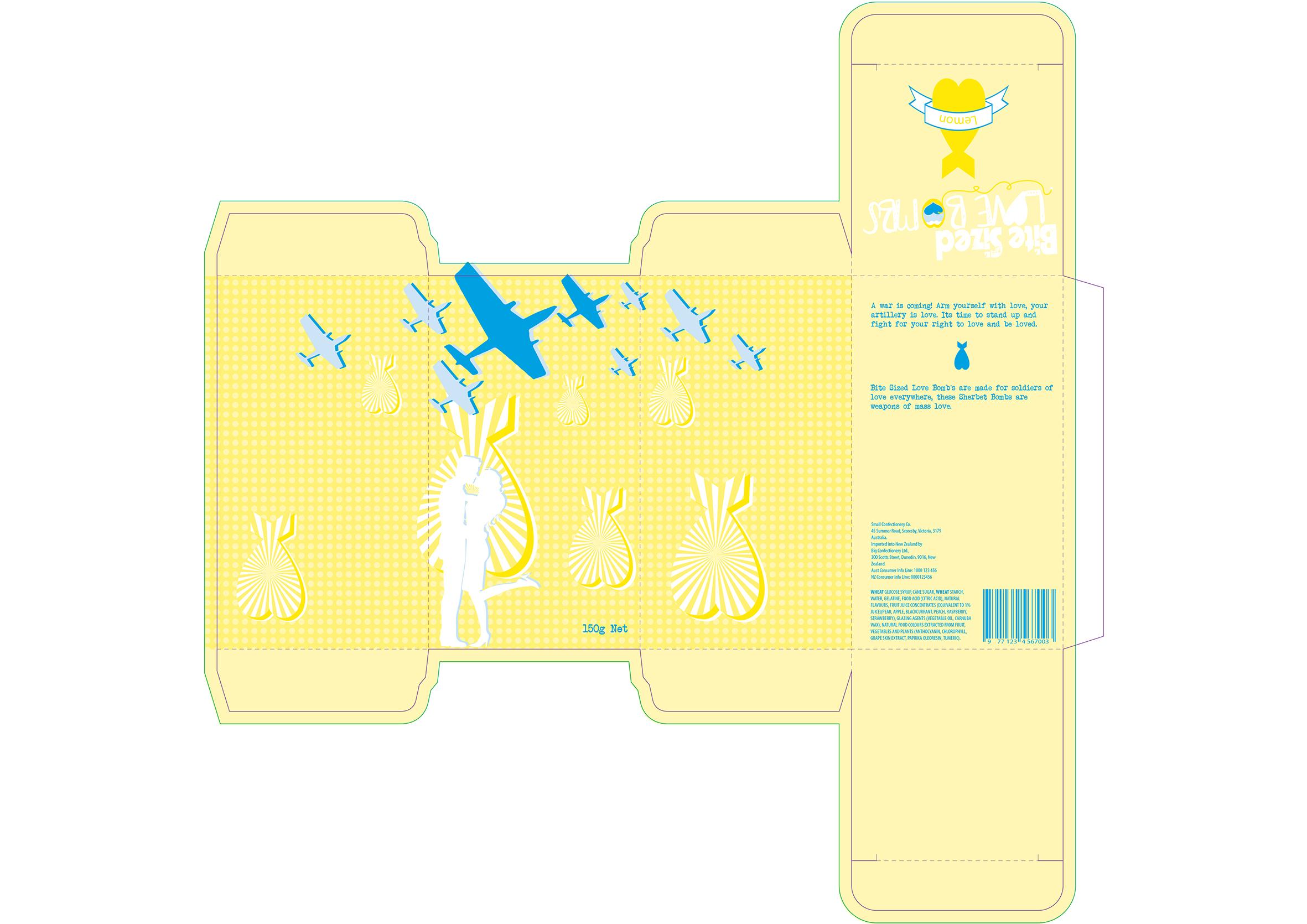 lemon flat.jpg