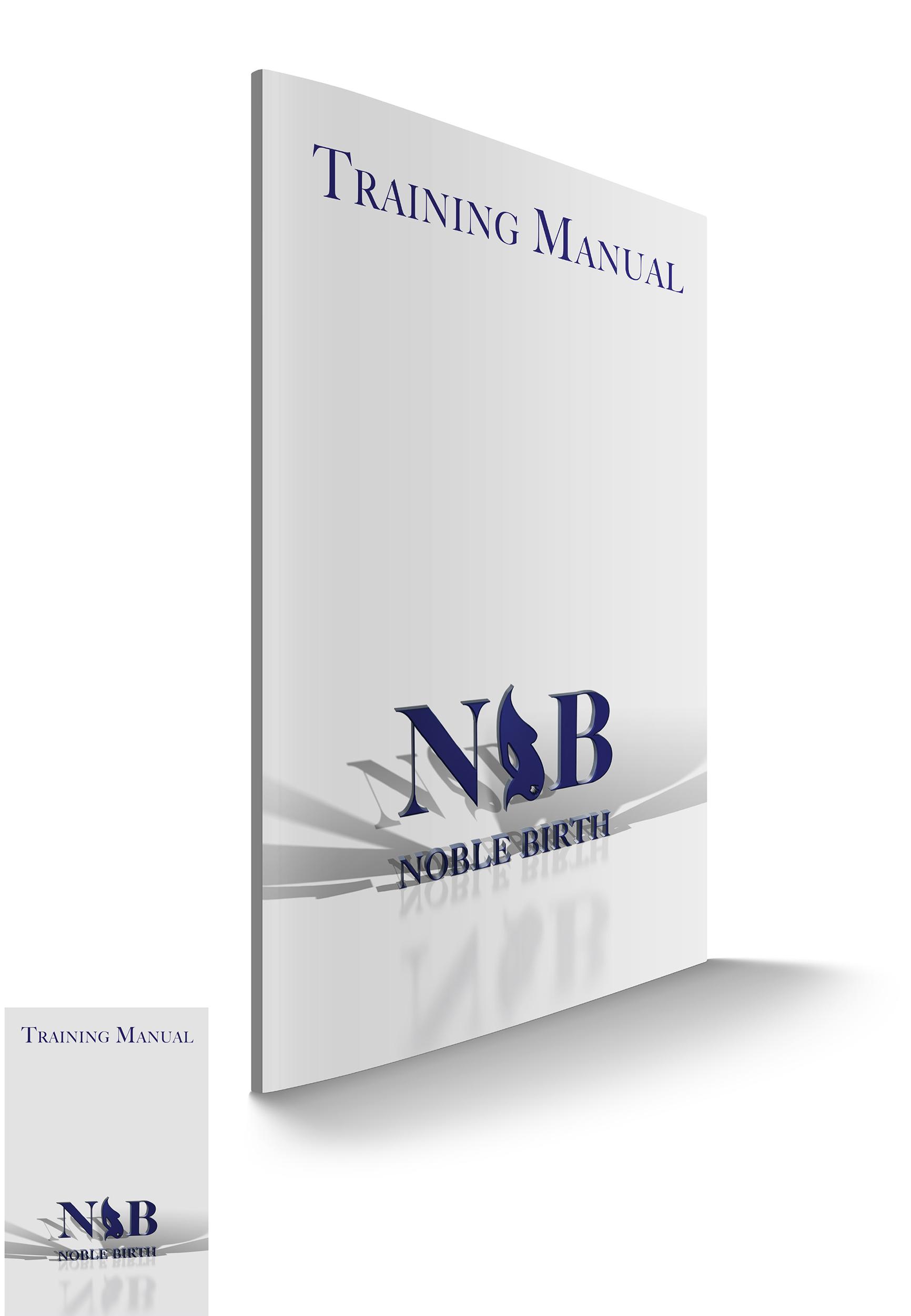 BRANDING  - STYLE GUIDE HANDBOOK-5.jpg