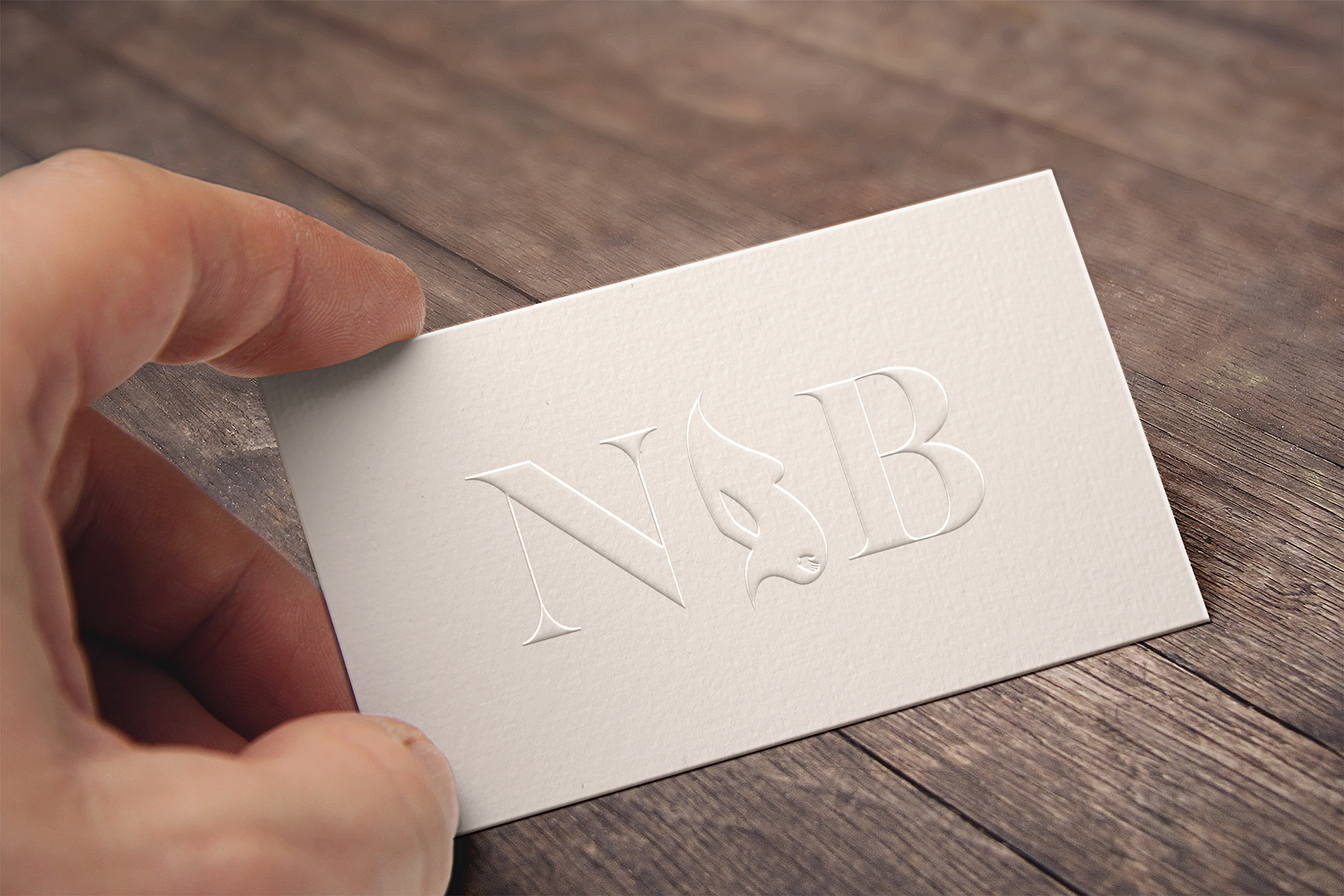 NEW Embossed Business Card MockUp.jpg