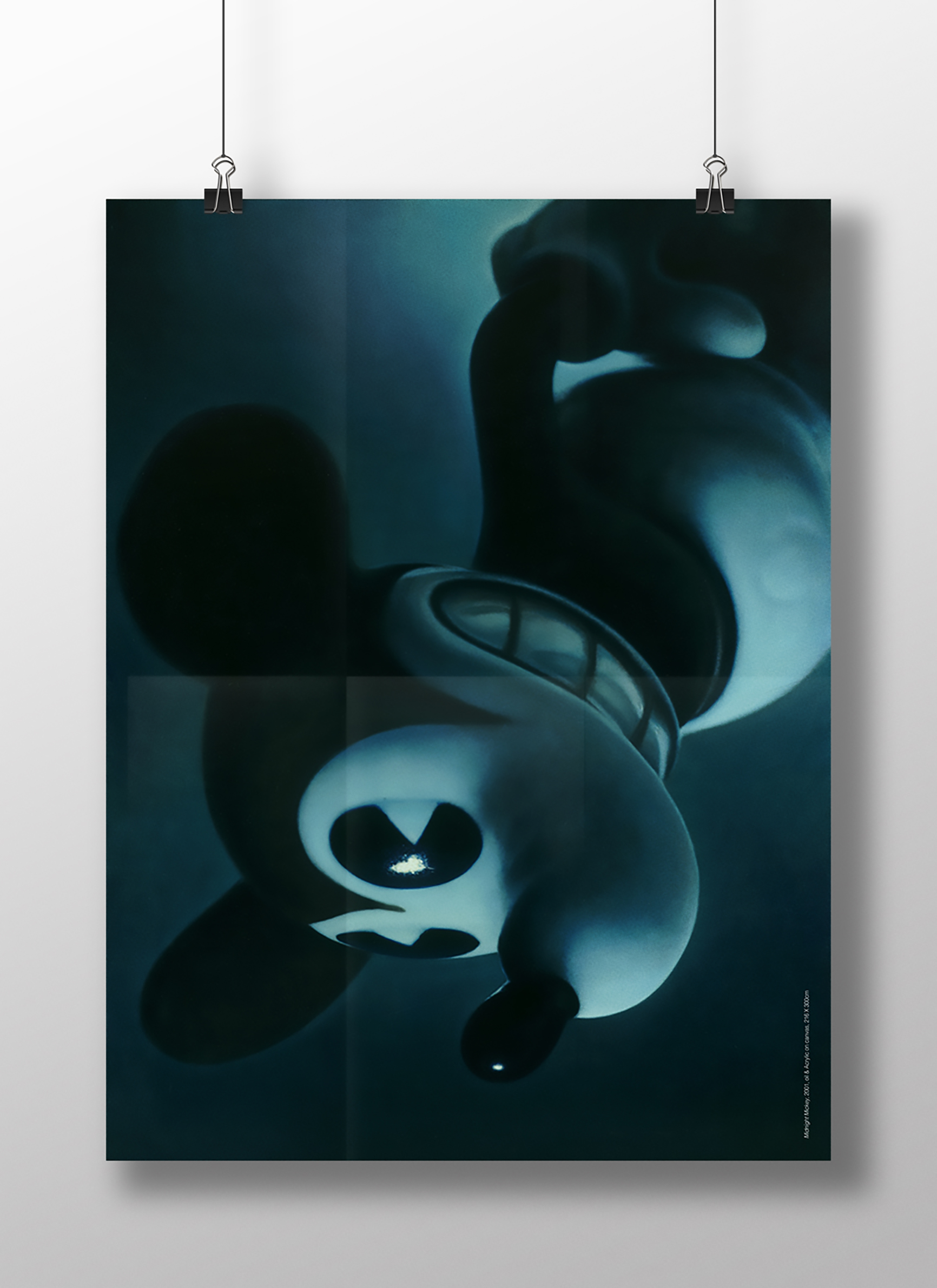 mickey mouse poster.jpg