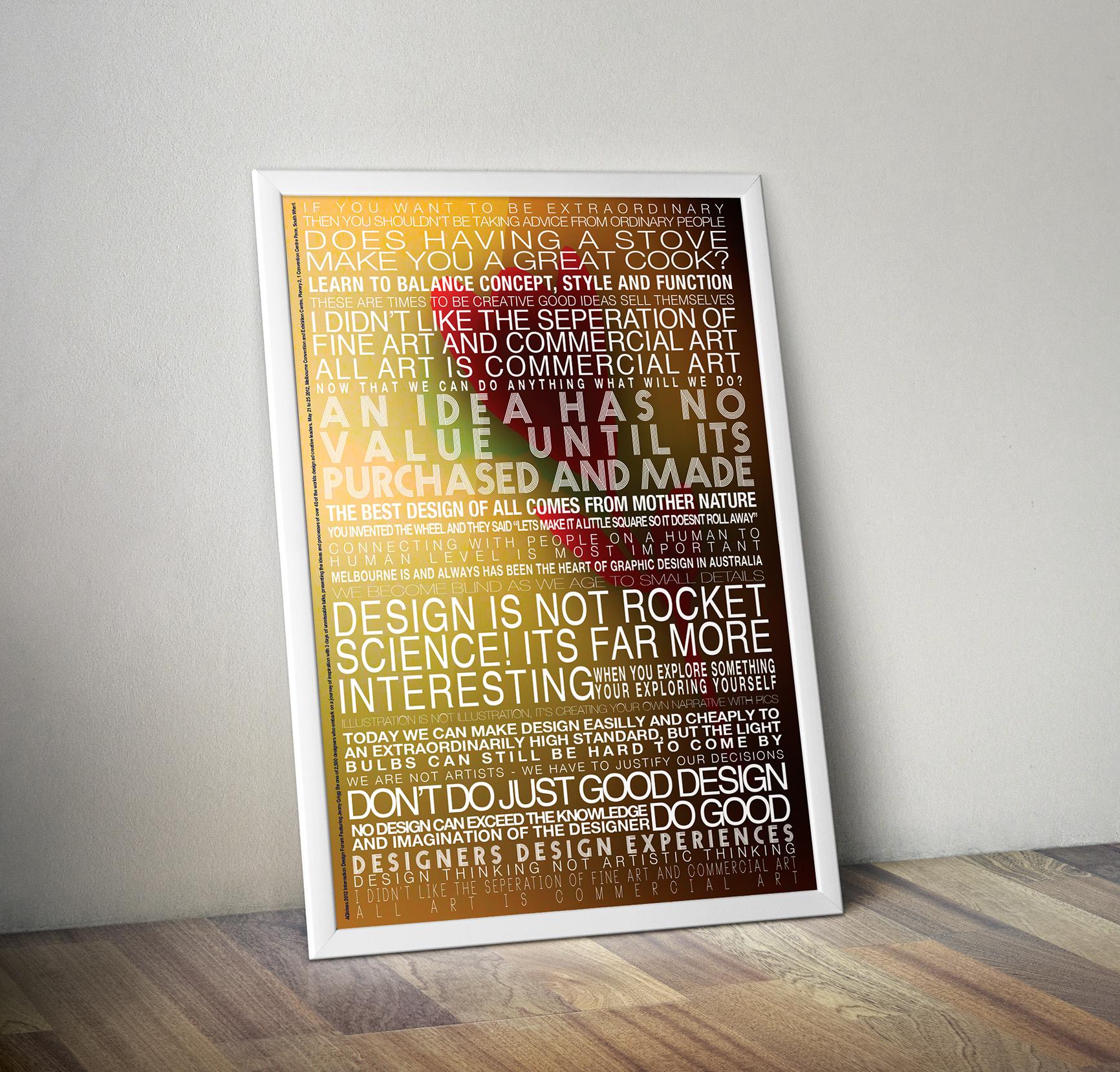 agideas poster mockup.jpg