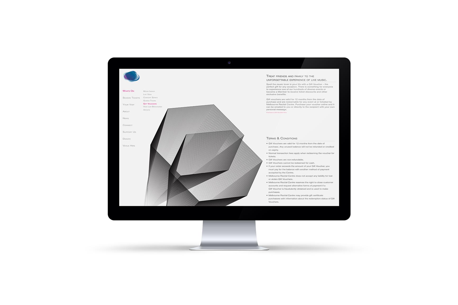 website8.jpg