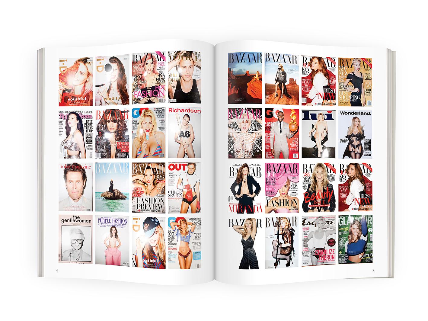 spread mockup 13 copy.jpg