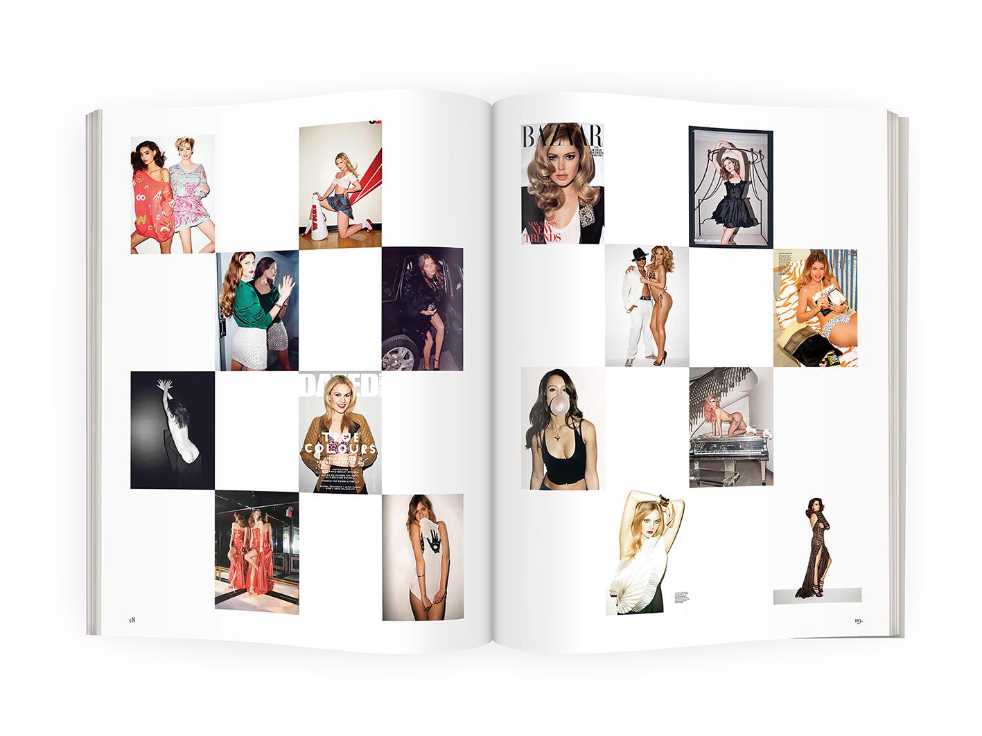 spread mockup 20 copy.jpg