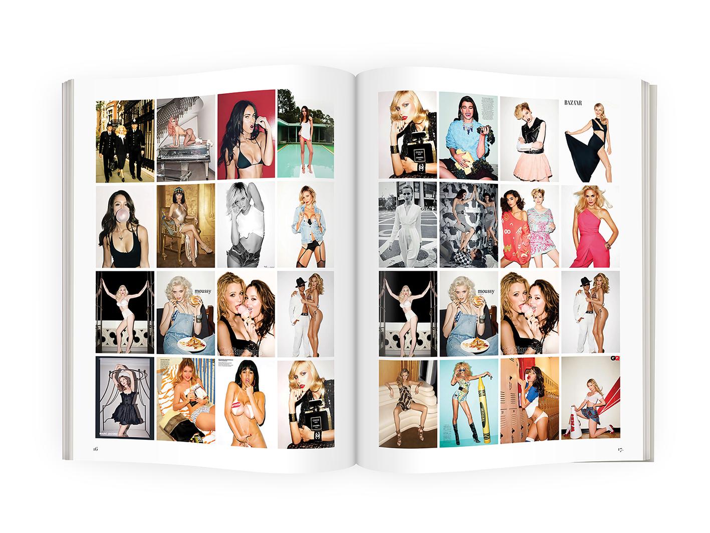 spread mockup 19 copy.jpg