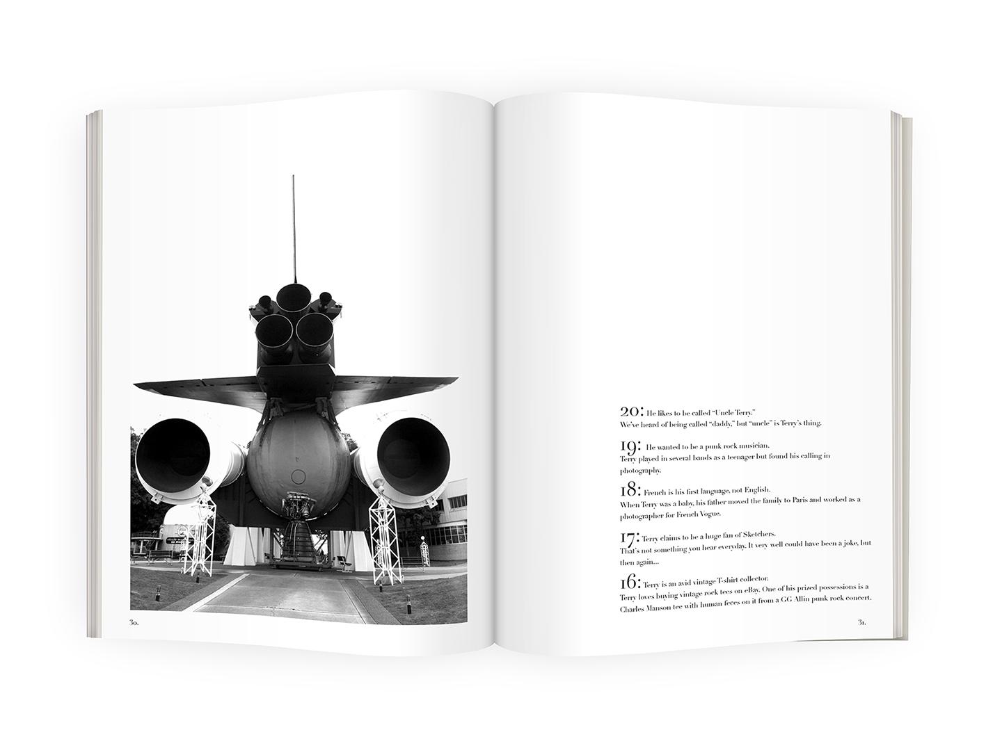 spread mockup 39 copy.jpg