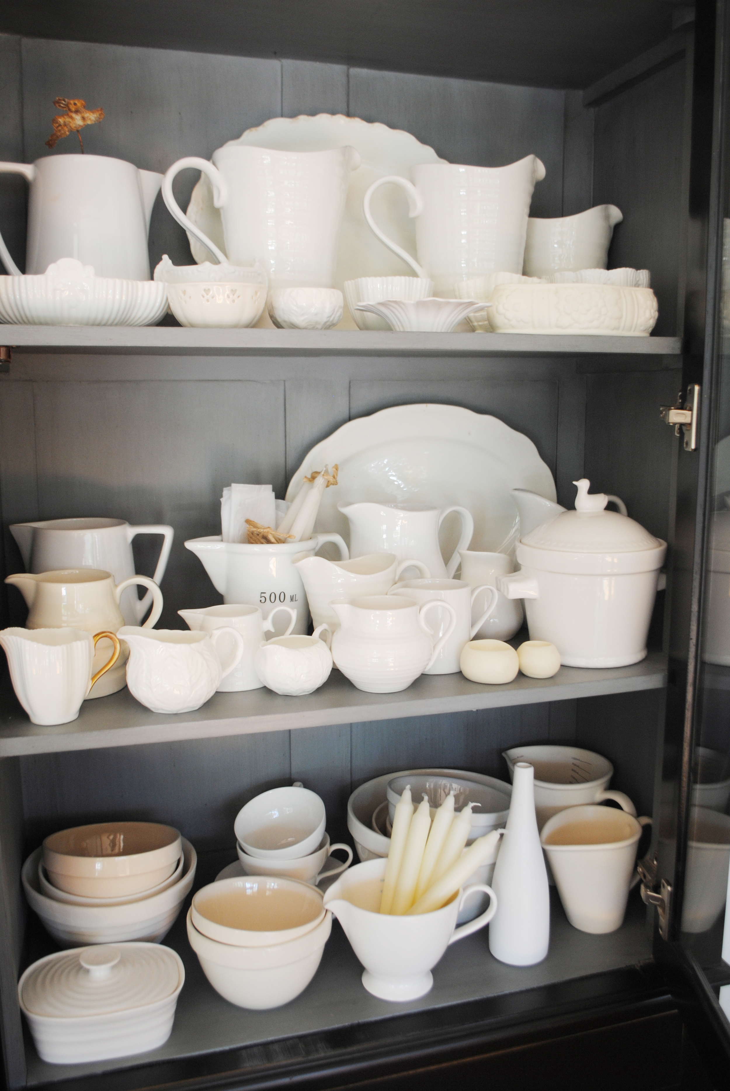 white shelves.jpg