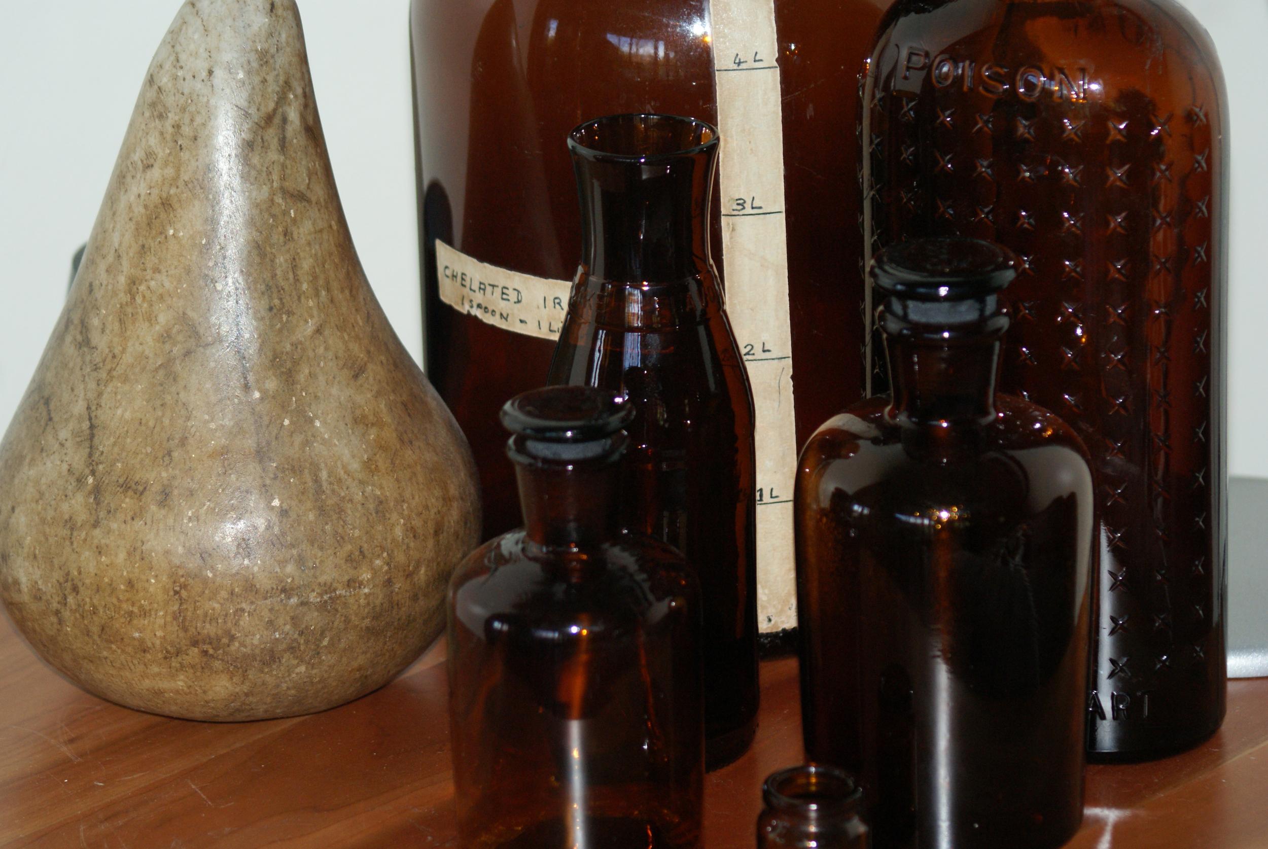 zoom in bottles and pear.jpg