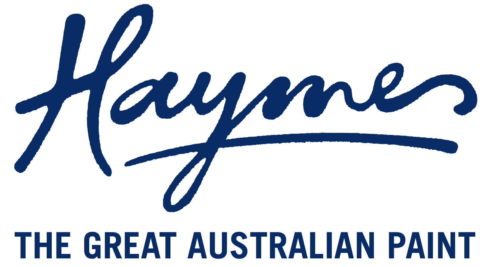 Haymes Paint logo.png