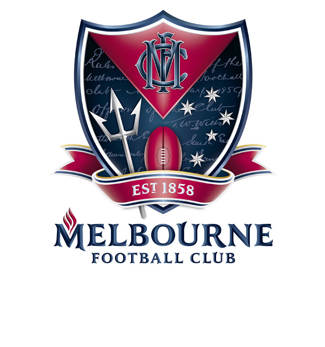 Melbourne Football Club logo.jpg
