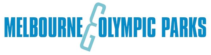 MOP logo.jpg