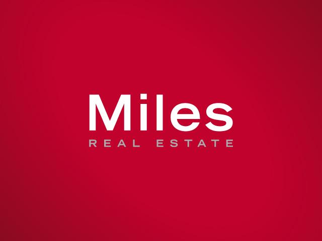 Miles logo.jpg