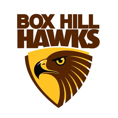 Box Hill Hawks logo.jpg