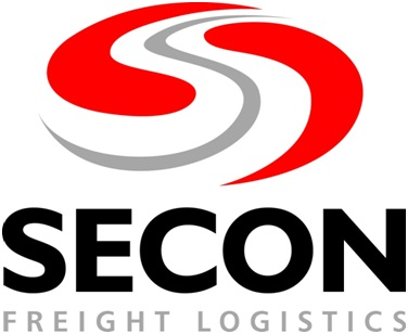 Secon logo.jpg