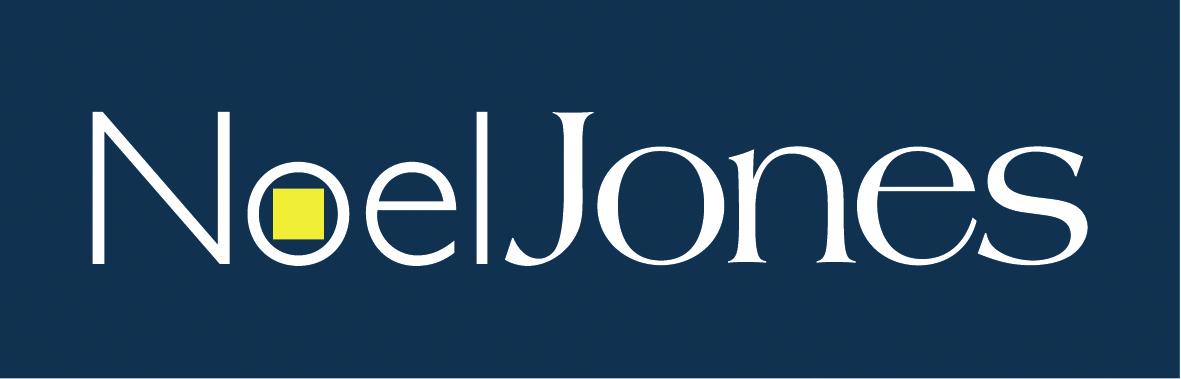noel-jones-logo.jpg