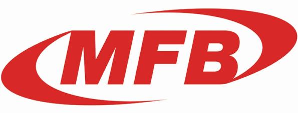 MFB logo.jpg